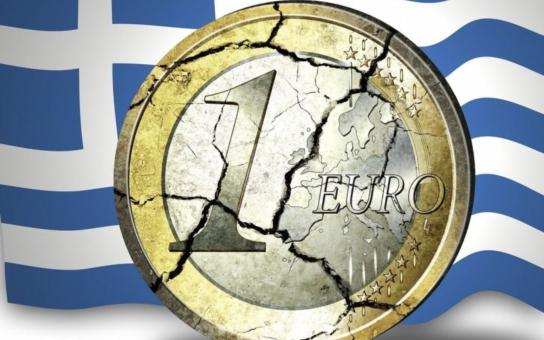 Řekové vymysleli, jak se obejít bez eura. Prý to báječně funguje