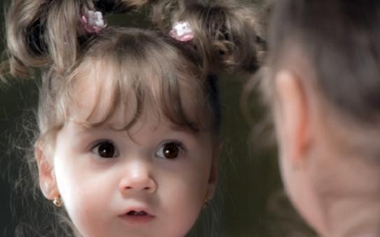 Město Olomouc zřejmě zachrání azyl pro matky s dětmi, osud Klokánků je ale stále nejistý. Stejně jako zařízení v dalších krajích