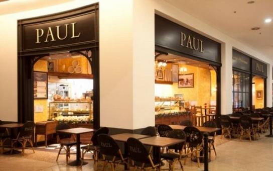 Ovocná chuť jižní Francie, to je současná nabídka pekařství PAUL. Jemně šťavnaté meruňky, sladké borůvky…