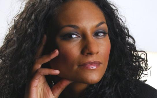 Lejla Abbasová ohrožuje svého jediného syna. Zatrhne jí Kocáb nebezpečného koníčka?