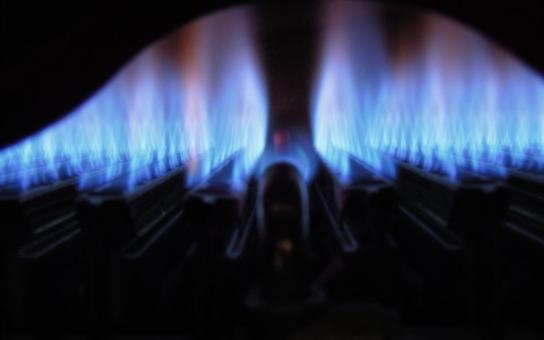 Pořiďte si detektory oxidu uhelnatého, ty v předstihu spolehlivě upozorní na jeho přítomnost při provozu plynových spotřebičů