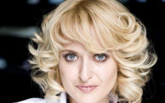 Rozvod po americku: Hvězda Ordinace Miluška Bittnerová je už zase single. Proč nemůže mít děti a o koho má tedy ve střídavé péči s bývalým?