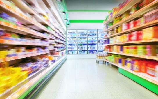 Jsou nákupy v Německu opravdu tak výhodné? Zjistili jsme na vlastní oči, že i u sousedů prodávají stejné eurošunty. Květiny, co nevoní, jahody bez chuti