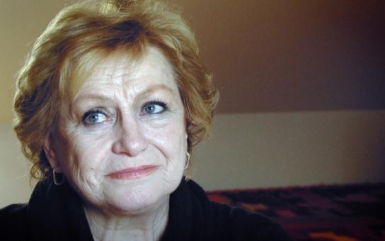 Symbol roku 1968 zdaleka nemá vyhráno. Zdravotní stav Věry Čáslavské se dramaticky zhoršil. Co ji nyní čeká?