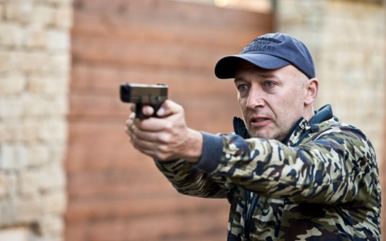 Bezpečně až po letech… Nova se pustila do kriminálních kauz kolem exprezidenta a slibuje zásadní odhalení. A Václava Klause představuje – to fakt neuhodnete