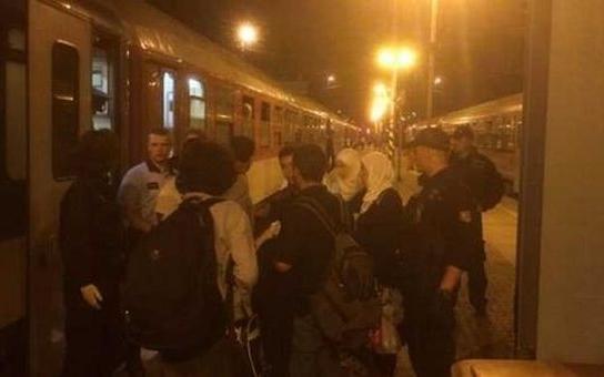 Řešení imigrační krize? Evropští politikové jsou impotentní! Známý publicista varuje před novým Hitlerem