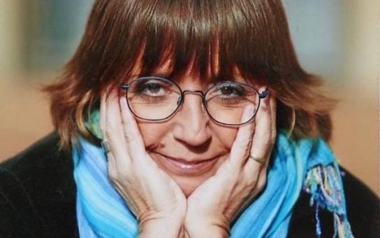 Spor mezi herečkou Bárou Hrzánovou a principálem Janem Hrušínským má další pokračování. A není to vůbec dobré