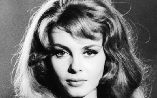 Díky pohádkové roli se stala sexsymbolem a prožila příval slávy. Jenže legendární Angelika nedokázala zvládnout ani kariéru, ani své lásky... Tajnosti Hollywoodu