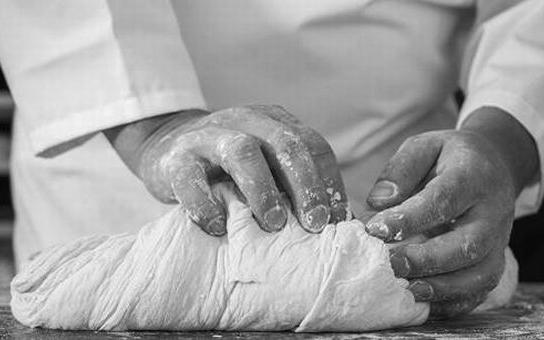 Bread Festival v pekařství PAUL!