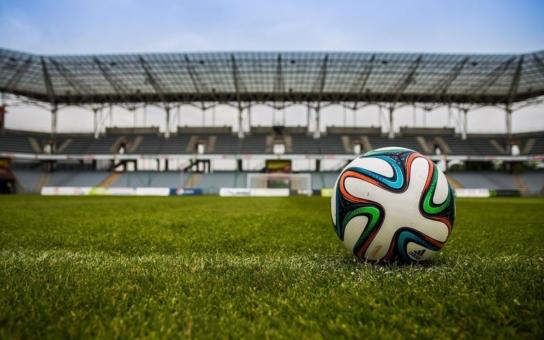Chceme, aby mladí sportovci neodcházeli do jiných regionů, ale sportovně rostli v našem kraj, říká Netolický