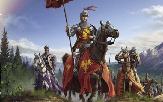 Život středověkých rytířů vypadá romanticky. Jaký byl ve skutečnosti?
