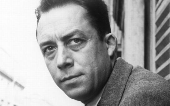 Jedno z nejpůsobivějších pojednání o lidském údělu, Camusův Mýtus O Sisyfovi, je inspirativní i dnes. Nyní vychází v nakladatelství Garamond