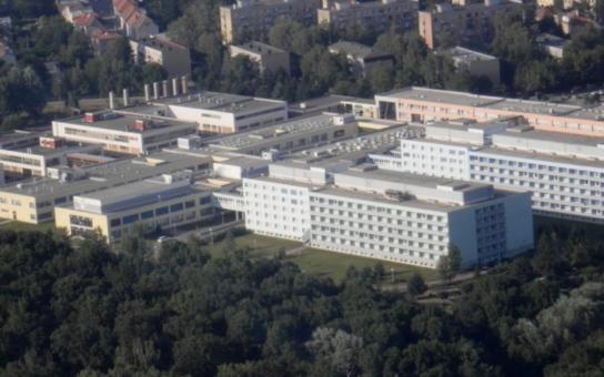 Rušný závěr týdne v břeclavské nemocnici. Kraj tam poslal kontrolu. Není na škodu číst stížnosti na Facebooku