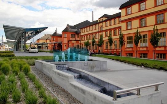 Hledá se kompromis. Zastavování vlaků v České Třebové je stále otevřené