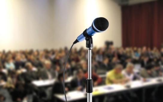Konference s názvem Budoucnost zadávání veřejných zakázek v ČR se blíží, hostí ji 26. listopadu pražský hotel Olympik. Organizátoři zvou všechny, které to zajímá