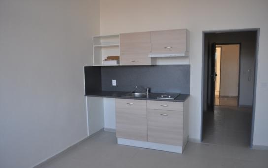 Sauna, vířivka, posilovna. Z bývalého prominentního hotelu v Pelhřimově se stane luxusní objekt bytových studií. První nájemníci se mohou stěhovat začátkem nadcházejícího roku
