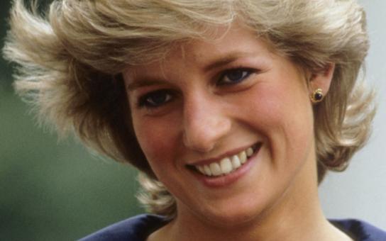 Princezna Diana a její muslimští milenci jako důkaz úspěšné integrace? Nebo je pravý opak  pravdou a Dianu kvůli nim zabili? Tajnosti slavných