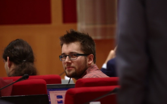 Kauza Openkrad: Praha musí žalovat Béma! Stačí jediné video a je to jasné jako facka. Piráti si dali tu práci a našli srozumitelné argumenty, které vyvrací exprimátorovy lži