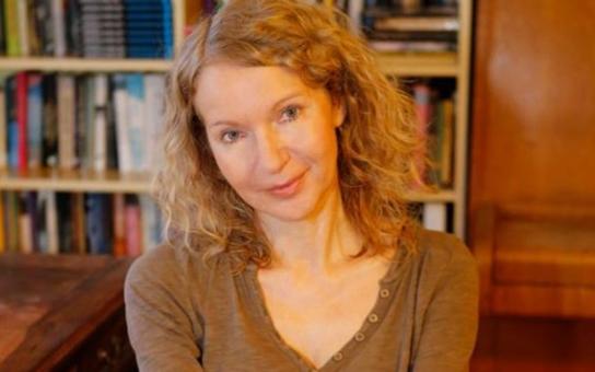 RECENZE Irena Obermannová, Jasnozřivost