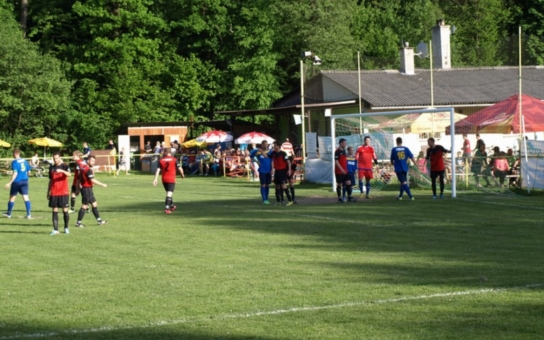Pardubický kraj podpoří vznik fotbalové akademie