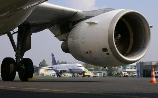 Moravskoslezský kraj plánuje přímé letecké spojení do hlavních měst Finska a Nizozemska. Mimo jiné kvůli tomu, aby se načerpaly ekonomické poznatky z IT oblasti či logistiky. A cestující si to přejí, ale...