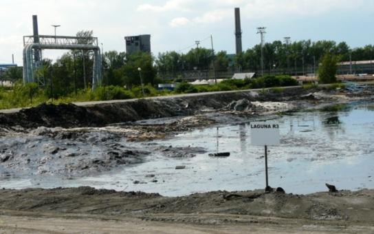 Je ohrožen zdroj pitné vody? Moravskoslezský kraj odmítá zakonzervování ostravských lagun. Na státní podnik putuje dopis, který nepotěší