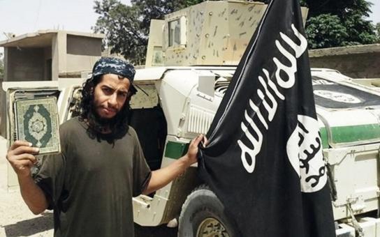 Drogy, krádeže, násilí. Jsou to obyčejní kriminálníci, píše Washington Post o minulosti bojovníků Islámského státu. Děsivá svědectví, z nichž mrazí