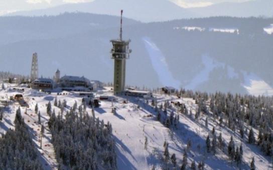 Zimní olympiáda dětí a mládeže zaměstná celý Ústecký kraj, trénuje i horská služba. Chybět nebude ani soutěž v disco dance či šachový turnaj
