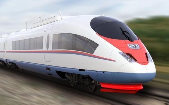 Vysokorychlostní železnice již není utopií, pouze na Vysočině není známa přesná trasa. Jihlava ale už první krok k jejímu vybudování udělala