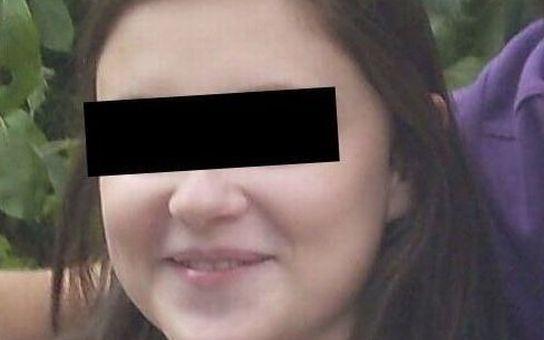 Deset dní ji všichni marně hledali, pak ji našli jen kousek od domova. Stojí za smrtí šestnáctileté Lucie internetový spolek sebevrahů? A proč rodina policii nevěří?