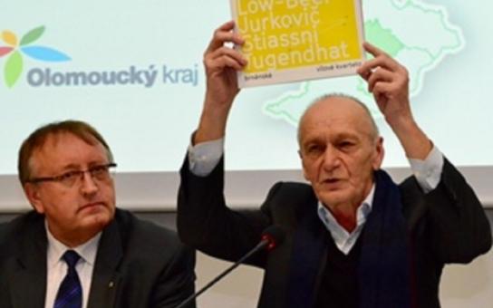 """Čtyři moravské kraje vydaly společnou Mapu zážitků Moravy a Slezska. Každý v nich nabídl deset lákavých cílů a k tomu """"horký tip"""""""