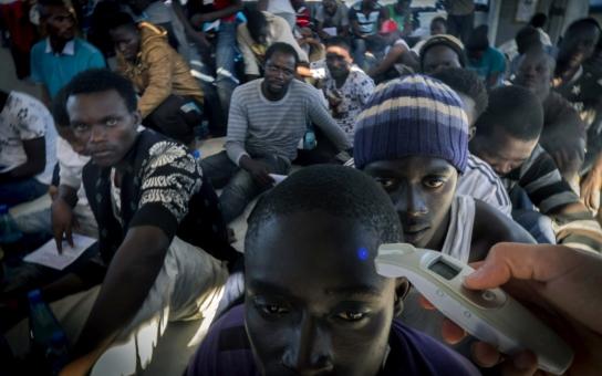 Psycholog: Když si Švédové odhlasovali, že jsou multikulturní, počet znásilnění vzrostl o 1472 %. Povím vám, proč jsou muslimové tak sexuálně agresivní, někdy i sadističtí