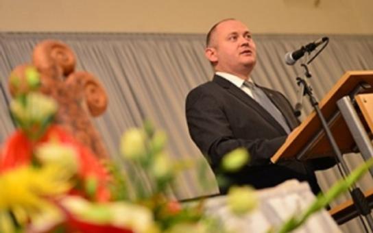Druhý ročník Ceny hejtmana Jihomoravského kraje za společenskou odpovědnost byl právě vyhlášen. Kdo má šanci?