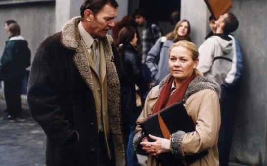 Strach o manžela i syna, deprese… Co srazilo na kolena noblesní dámu Janu Preissovou a proč už se na sebe ani nechce podívat do zrcadla? Tajnosti slavných