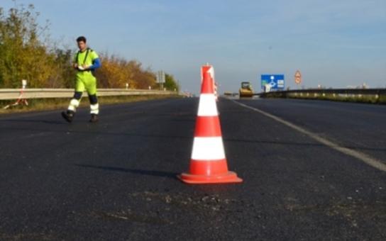 Podědili jsme od státu silnice, ale ani halíř ze zákona... Přesto kraj letos naplánoval opravy desítek kilometrů silnic. Využije nakonec 238 milionů od státu