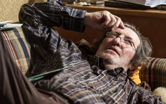 Kdo koho vlastně spláchl? Česká televize drtí privátní stanice, především v souboji kriminálních seriálů. Neskutečné blbosti versus to nejlepší