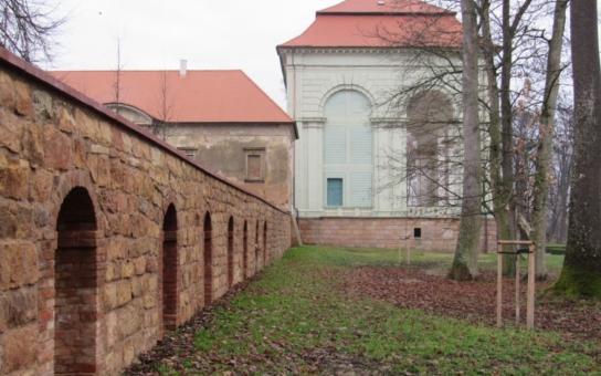 Jičín se stal již poosmé historickým městem Královéhradeckého kraje. Získalo sto tisíc korun a postupuje do celostátního kola