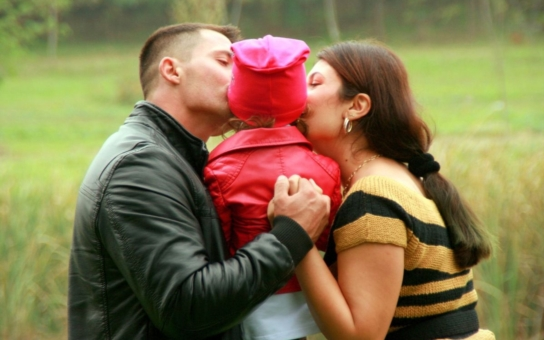 Místa, přátelská celé rodině, budou v Děčíně výrazně označena. Nominovat je můžete do konce února