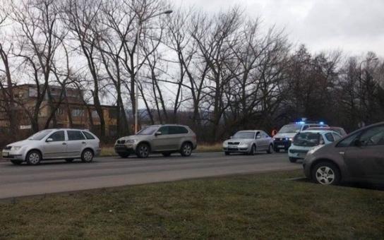 Bezpečnostní rada státu dala zelenou čtyřproudové komunikaci mezi Mostem a Litvínovem