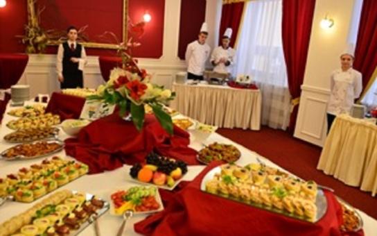 Bzenecká škola gastronomie, hotelnictví a lesnictví prošla rekonstrukcí. Bez mládeže se ani sebelepší tradice neudrží, připomněl hejtman