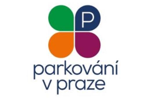 Od dubna budou platit nové ceny parkovacích oprávnění a karet v zónách placeného stání na území hlavního města Prahy. Přinášíme ceníky a mapu s vyznačením tří cenových pásem