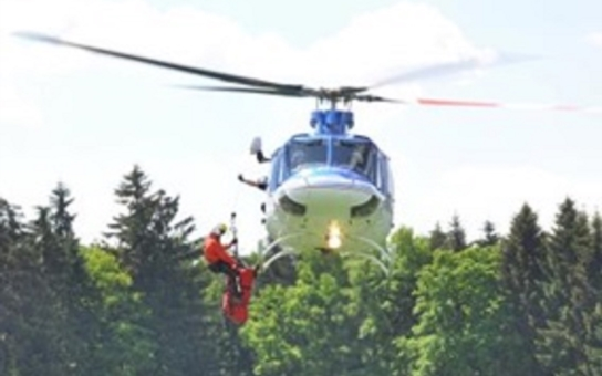 Jestli leteckou záchranku na jižní Moravě převezme stát, nesmí to být na úkor komfortu a bezpečnosti. Budou nemocniční heliporty vyhovovat nasazeným vrtulníkům? Neomezí to spolupráci s Rakouskem?