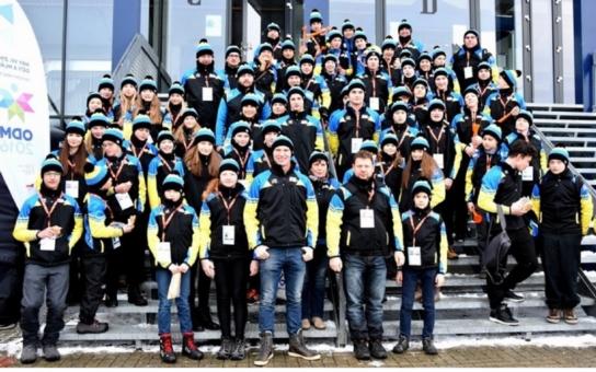 Hejtman Netolický: Olympiádu dětí a mládeže chceme pořádat, ale nesmí být předražená. Například servis pro pět stovek VIP hostů? To s tím moc nesouvisí...