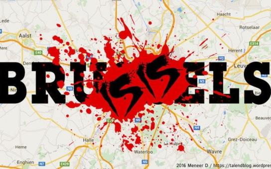 Hraběcí rady nebo úplné blbosti… Krvavé úterý v Bruselu vyvolalo horečnou aktivitu i u českých politiků. Aneb od předčasných voleb a lidský řetěz na hranicích po ministra kašpara