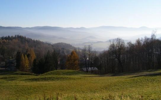 Na obnovu venkova poskytne letos Královéhradecký kraj 40 milionů korun. Podpořena bude více než stovka projektů