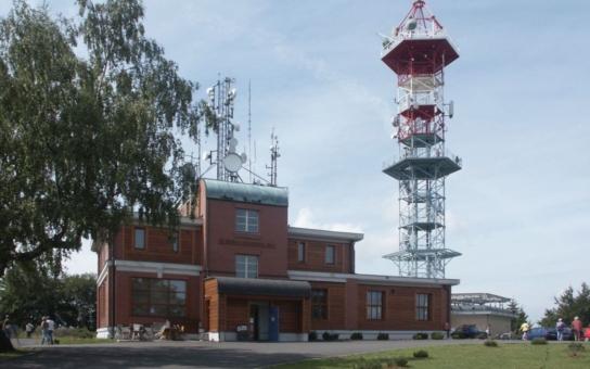 Tři zbrusu nová geologická zastavení v Mikroregionu Kozákov přivítají turisty již v druhé polovině dubna. Jednotlivá zastavení doplní informační tabule a na většině míst i stylové posezení