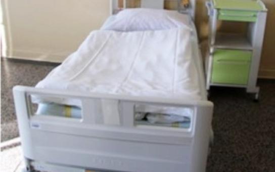 Jihomoravský kraj obnoví lůžka ve svých nemocnicích. Některá pamatují ještě začátek sedmdesátých let. Do starého železa jich patří úctyhodná tisícovka