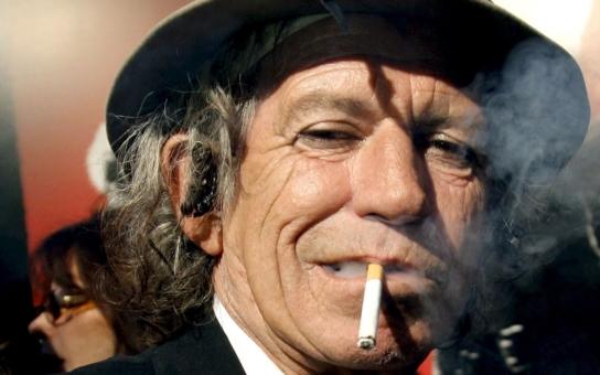 Zašlapaný Němečkův protikuřácký zákon nikomu chybět nebude, ale přesto: Kde a jak se (ne)kouří v Evropě, pravda, kterou vám zamlčují