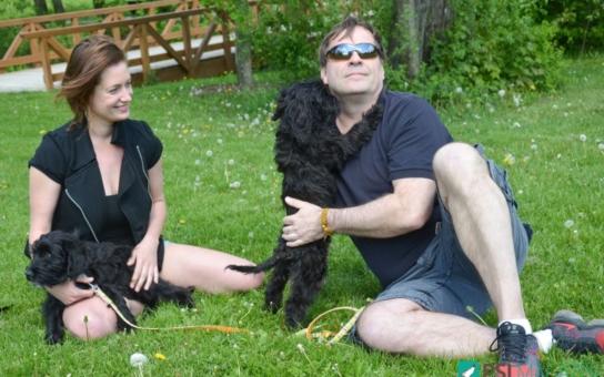 Krásná asistentka Lenka ze Svateb v Benátkách se rozhodla pro adopci. Její Františka už má domov, spousta jejích opuštěných bratříčků a sestřiček ale na něj ještě čeká. Co chystá Miroslav Etzler?