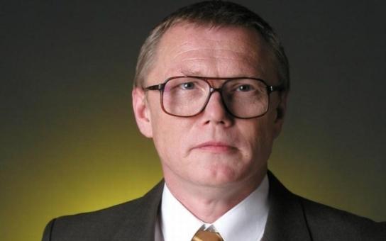 Praha 10 má konečně novou koalici. Povede ji sociální demokrat Vladimír Novák